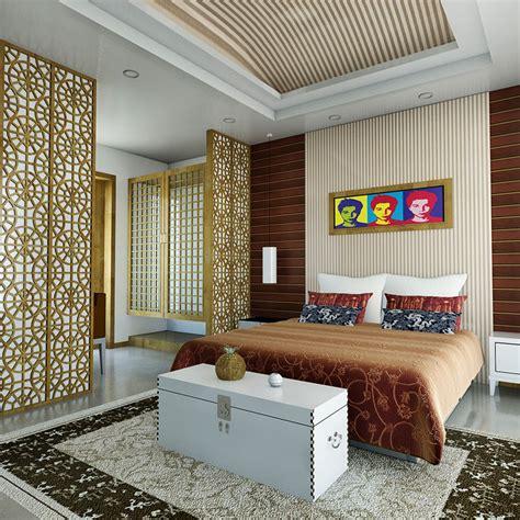 portfolio shunda plafon pvc bedroom final mrps plafon