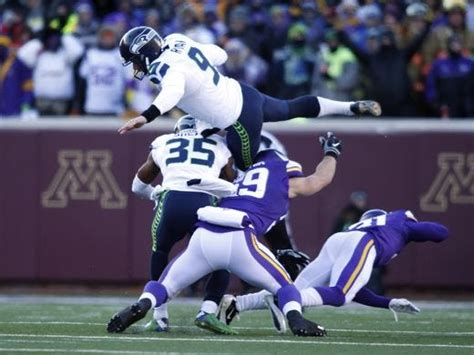 nfc divisional   seahawks win