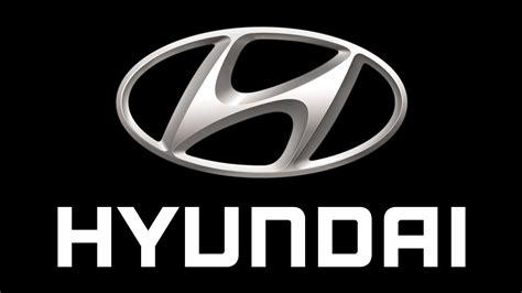 Hyundai Logo by Hyundai Logo Hyundai Symbol Meaning History And Evolution