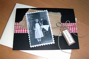 Geburtstagseinladungen Selber Gestalten : einladung der judith ihr blog ~ Watch28wear.com Haus und Dekorationen