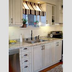 Cafe Kitchen Decorating Pictures, Ideas & Tips From Hgtv