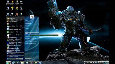 Super Temas Para Windows 7 Pack-2.mp4
