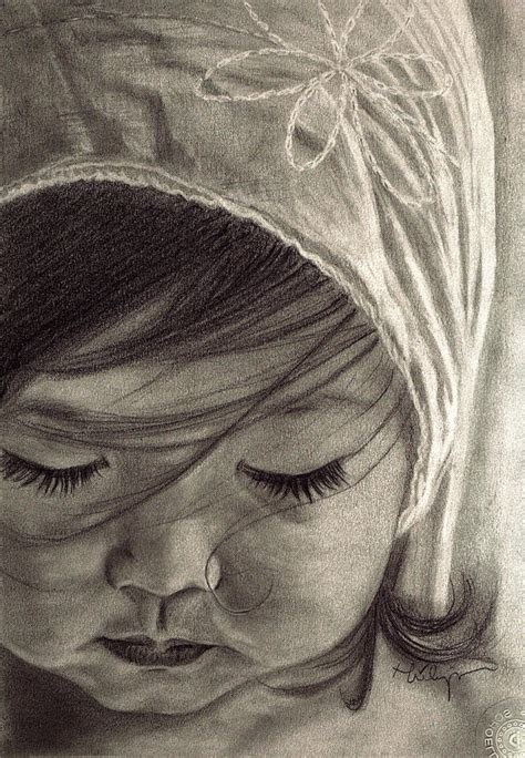 Best Meaningful Drawings Ideas And Images On Bing Find What You