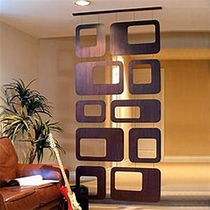 20, Unique, And, Contemporary, Room, Dividers