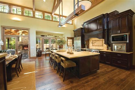 fsc certified cabinetry  crystal cabinet works