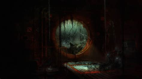 soma review gamespew