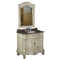 french provincial bathroom vanities online