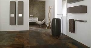 Vinyl Wandverkleidung Bad : wandverkleidung aus stein setzt neue trends mit naturstein ~ Michelbontemps.com Haus und Dekorationen