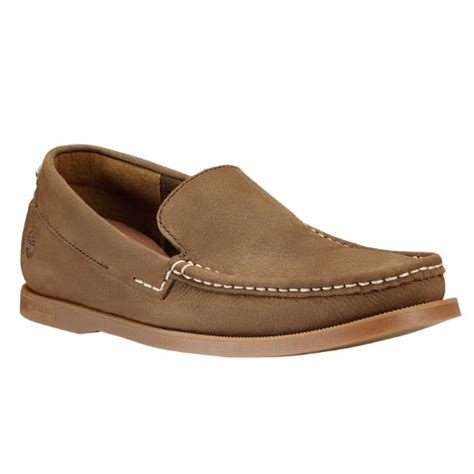 Men S Timberland Heritage Boat Shoes by Men S Timberland 174 Heritage Venetian Boat Shoes