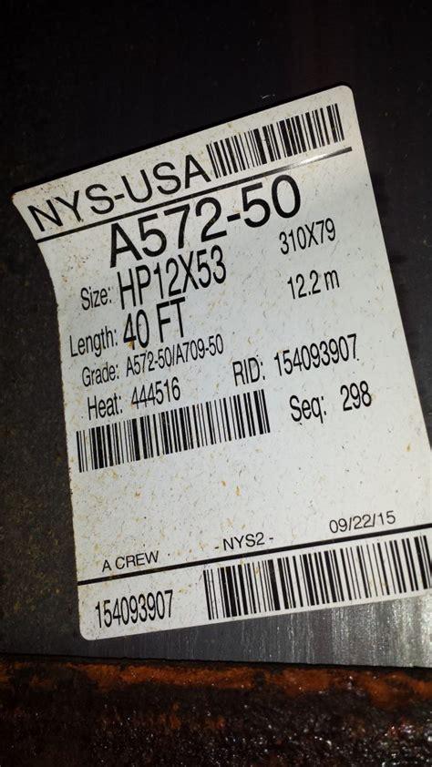Yamaha Jet Boat Manufacturing Usa by Yamaha Jet Boat Manufacturing Usa Inc Geoservices