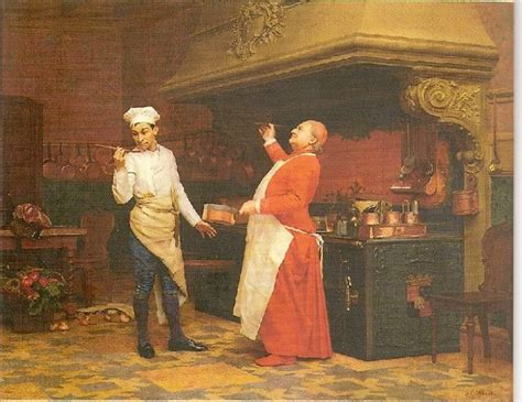 the history of cuisine glenn gary gamboa s food history history of