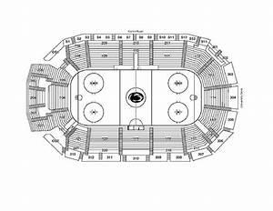 Pegula Ice Arena Seating Map Www Microfinanceindia Org