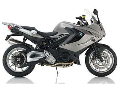2019 bmw f800gt bmw f 800 gt for sale price list in the philippines