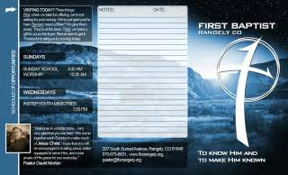 free modern resume designs and layouts best photos of church bulletin layout church bulletin templates church bulletin design and