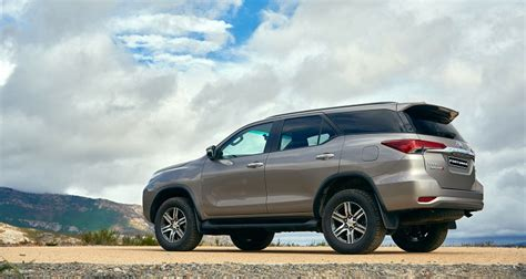 Toyota Fortuner Backgrounds by Toyota Fortuner Wallpapers 30 Wallpapersexpert Journal