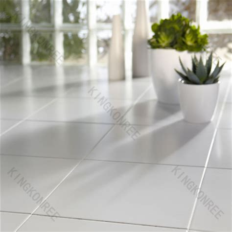 black quartz floor tilesquartz tiles price buy quartz