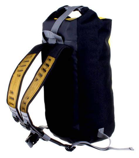waterproof bag 20l overboard classic 20l waterproof backpack Waterproof Bag 20l