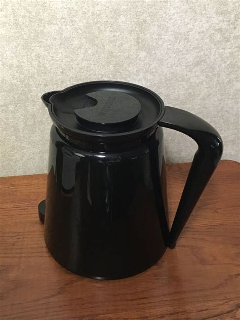 Choose from contactless same day delivery, drive up and more. Keurig 2.0 Coffee Pot Carafe Black 250 350 450 550 475 Replacement   eBay   Single serve coffee ...