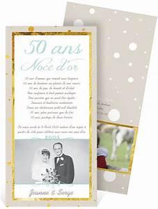 Idée Thème Anniversaire 30 Ans : 17 meilleures id es propos de invitation anniversaire 50 ans sur pinterest 18 ans 5 ans de ~ Preciouscoupons.com Idées de Décoration