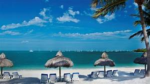 key west honeymoon sunset key cottages a luxury With key west honeymoon packages