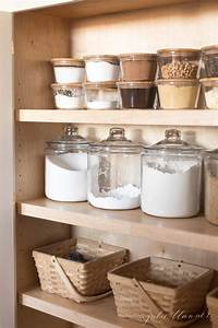 20, Of, The, Best, Tips, For, Home, Organization