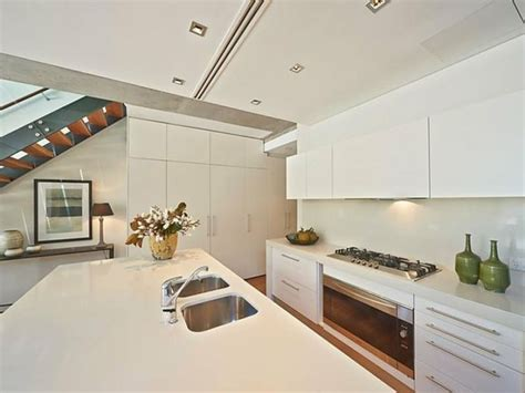 jackson kitchen designs 88 best images about caesarstone homes for on 2025
