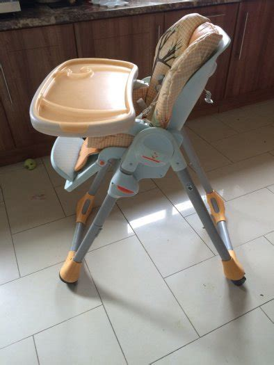 chicco high chair straps chicco high chair for sale in newbridge kildare from namaste1
