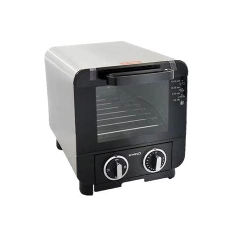 The Best Small Toaster Oven by 9 Best Toaster Oven In Malaysia 2019 Top Reviews Prices