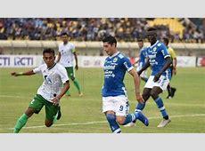 Jadwal Tanding Persija dan Persib di Piala Indonesia