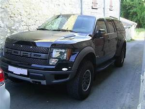 Ford Raptor France : troc echange ford raptor svt 6 2 super crew 2012 hard top gpl sur france ~ Medecine-chirurgie-esthetiques.com Avis de Voitures