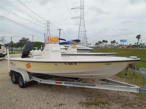 Boats For Sale Dalton Ga Craigslist by Yamaha 225 Hpdi Vehicles For Sale