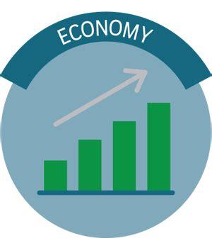 Treasury cuts economic growth estimate to 0.5%