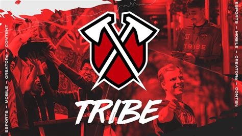 industry leading mobile gaming organization tribe gaming