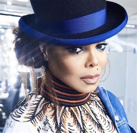 preview janet jackson teases     video