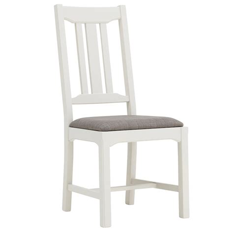 maine dining chair sterling furniture