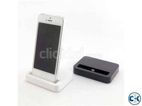 iphone charger cost iphone stylish dock charger price 12oo clickbd