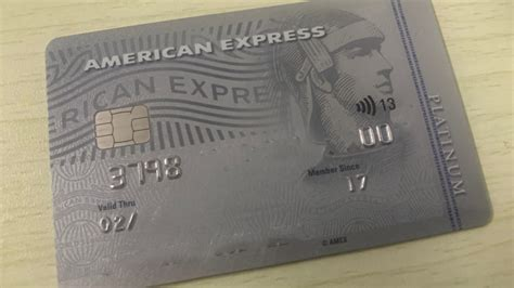 American express has launched a new feature called upgrade with points, which is in amex says that they are the only major us credit card loyalty program to offer card members the opportunity to. Get the Amex Platinum Travel Credit Card for FREE » The T ...