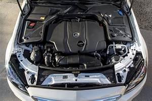 Mercedes Classe A 200 Moteur Renault : test wegtest mercedes c 220 bluetec 2014 autowereld ~ Medecine-chirurgie-esthetiques.com Avis de Voitures