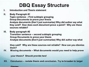 middle ages essay topics