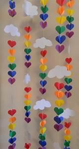 Ideen Fotos Aufhängen : 30 party deko ideen im sommerstil den kommenden sommer mit einer gartenparty begr en ~ Yasmunasinghe.com Haus und Dekorationen