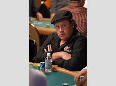 Gavin Smith poker player Wikipedia