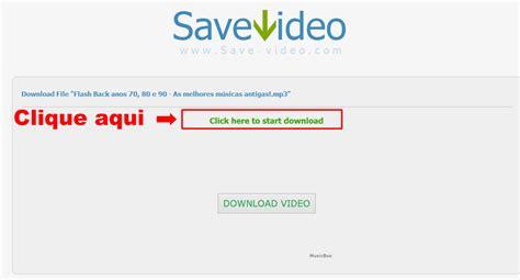 baixar de dinheiro em dinheiro escarole mp3 download