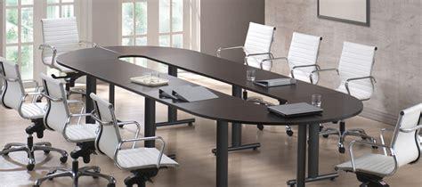 mobilier de bureau usagé bureau l 39 entrepôt ameublement de bureau ameublement