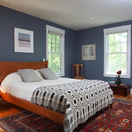 benjamin s 2015 color of the year and color trends bedroom wall paint colors blue