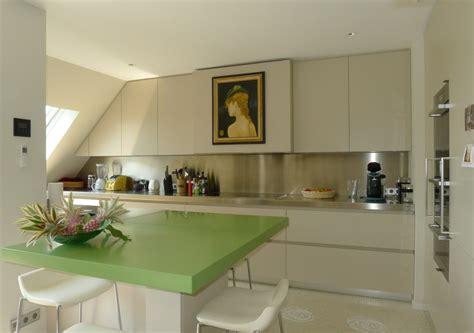 cuisine laquee beautiful cuisine beige laquee images seiunkel us