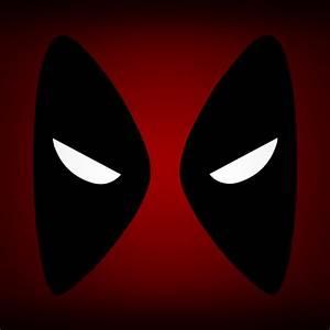 Deadpool Forum Avatar | Profile Photo - ID: 51063 - Avatar ...