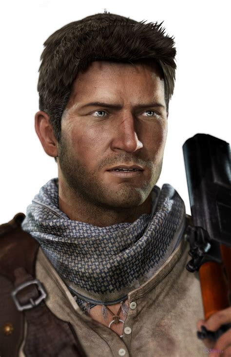 Uncharted 3 Drakes Deception Game Giant Bomb