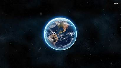 Earth Wallpapers Animated