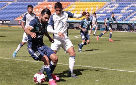 Paso invicto, el Puebla se alista para el Guardianes 2020 ...