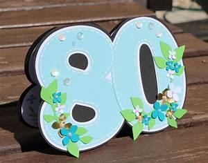 Geldgeschenke Zum 80 Geburtstag : einladungskarte 80 geburtstag einladungs vorlagen ~ Frokenaadalensverden.com Haus und Dekorationen